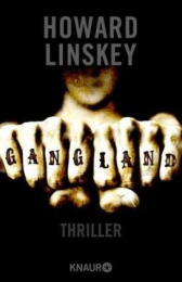 Howard_Linskey_Gangland