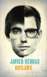 Javier Cercas_Outlaws