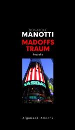 Manotti_Madoffs-Traum_cmyk_300dpi
