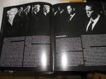 Paul Duncan_K800_Film Noir Taschen Verlag 003