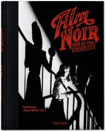 Paul_Duncan_Film Noir