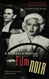 Paul_Duncan_Film Noir_A Panorama of American Film noir