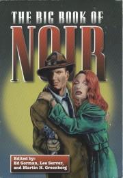 Paul_Duncan_Film Noir_Big book of Noir