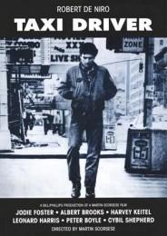 Paul_Duncan_Film Noir_Taxi_Driver_poster