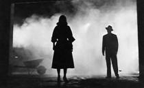 Paul_Duncan_Film Noir_noir_feeling