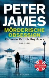 Peter_James_Mörderische Obsession