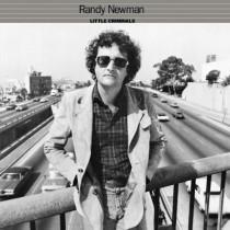 Randy_Newman_Little_Criminals