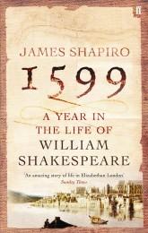 Shapiro_James_1599