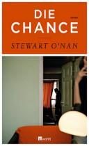 Stewart ONan_Die Chance