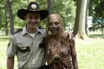 The Walking Dead1