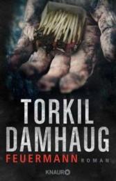 Torkil_Damhaug_Feuermann