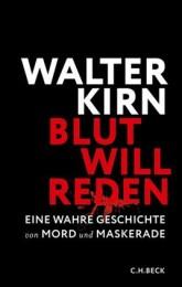 Walter_Kirn_Blut will reden