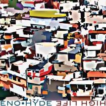 enohyde_highlife