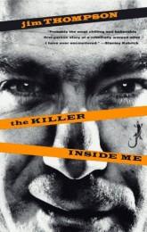 killer-inside-me-thompson