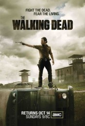 the-walking-dead-season-3jpg