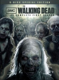 the-walking-dead-special-edition