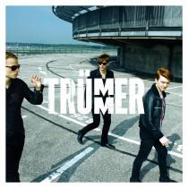truemmer_dito