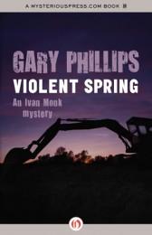 violent-spring