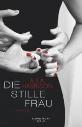A.S.A.Harrison_Die_stille_Frau