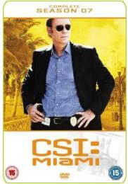 CSI_Miami_2010