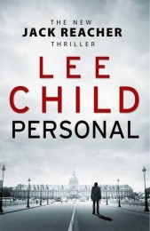 Child_Lee_Personal