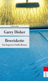 Disher_beweiskette