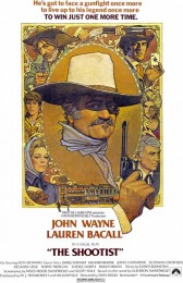 Don Siegel_The Shootist