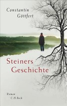 Göttfert_Steiners Geschichte