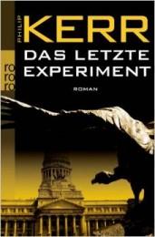 Kerr_Experiment