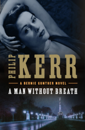Kerr_man_without_breath_english_250