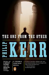 Kerr_one_from_other_english_250
