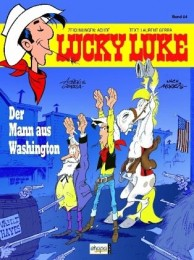 Lucky_Luke_der mann aus washington