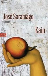 Saramago_Kain