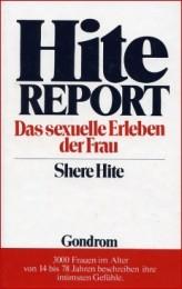 Shere_Hite_Hite_Report
