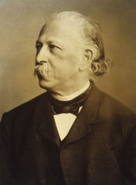 Theodor_Fontane_1890_-_J_C_Schaarwächter