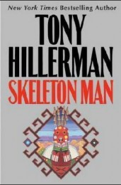 Tony_Hillerman_skeleton_man