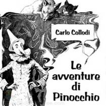 avventure-di-Pinocchio