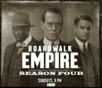 boardwalk_empireSEASONFOUR