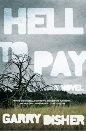 disher_Hell-to-Pay-397x600