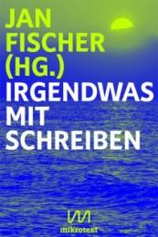 fischer_irgendwas mit schreiben