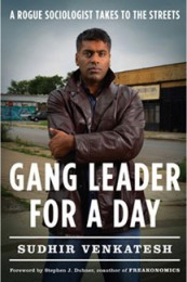 gangleaderforaday_cover