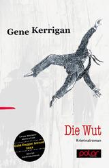 kerrigan_wut