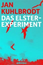 kuhlbrodt_elster-experiment