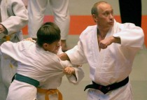 lets-learn-judo-with-vladimir-putin