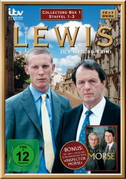 lewis-box1-cover
