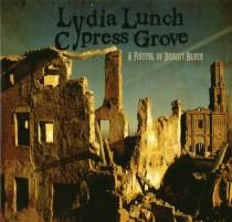 lydialunch_cypressgrove