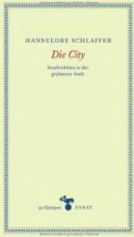 schlaffer_die city
