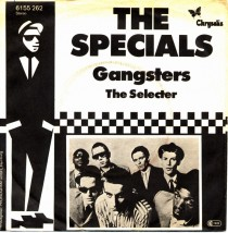 the-specials-gangsters