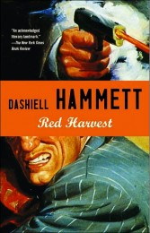 Dashiell_Harvest_Red Harvest