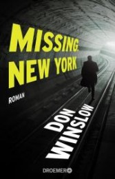 Don Winslow_Missng New York